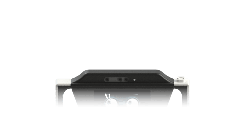 RTP Robotics K1 LifeBot