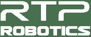 RTP Robotics